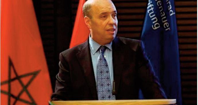 L'ambassadeur du Maroc à Genève dénonce la duplicité, les manœuvres et l' obstination du régime algérien