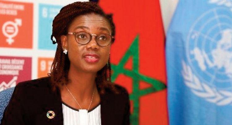 Le Maroc au Top 15 des « pays champions » dans la mise en œuvre du Pacte mondial pour les migrations