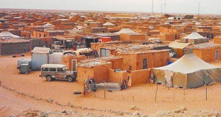 Appel à l'ouverture d' une enquête sur le recours à la torture systématique par le Polisario