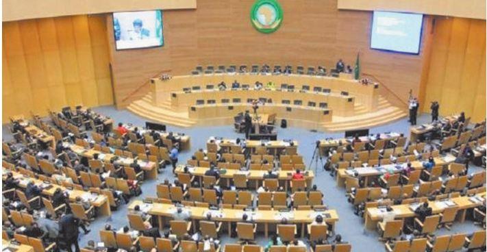Des Parlements africains saluent les efforts du Maroc en vue d' un Parlement panafricain meilleur