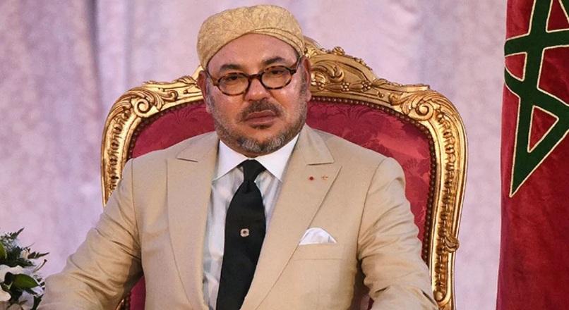 S.M le Roi donne ses Hautes instructions pour l'envoi d'une aide médicale d'urgence à la Tunisie