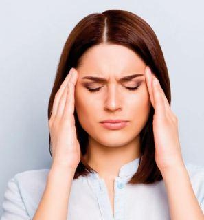 Vous avez des migraines ? Le remède est peut-être dans votre assiette