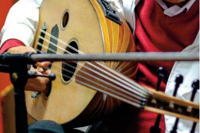 'Finek Ya Ghali'', nouvelle chanson de Aicha El Waad et Mehdi Abdou