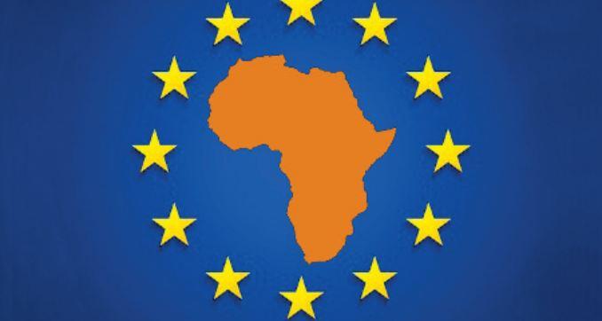 Approfondissement du partenariat UE-Afrique