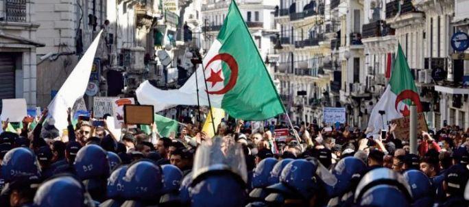 """Une ONG appelle les autorités à """" prendre au sérieux """" les protestations dans le Sud-Est"""