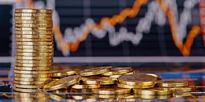 Le marché monétaire retrouve son souffle