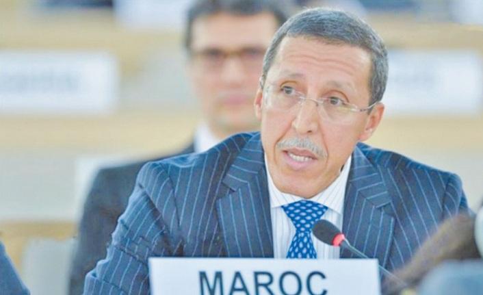Le Maroc prend part à Rome au pré sommet des Nations unies sur les systèmes alimentaires