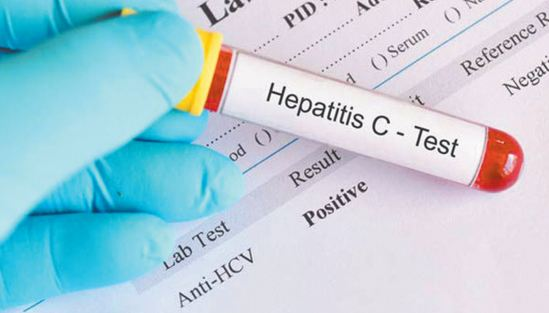 Première enquête nationale de séroprévalence au Maroc