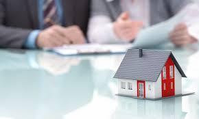 Le rôle des agents immobiliers dans le blanchiment des capitaux mis en lumière à Rabat