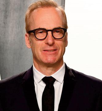 """L'acteur Bob Odenkirk en état stable après un malaise sur un tournage de la série télévisée populaire """"Better Call Saul"""""""