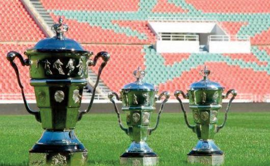 Coupe du Trône: Un dernier carré à la portée du Wydad et de l'ASFAR