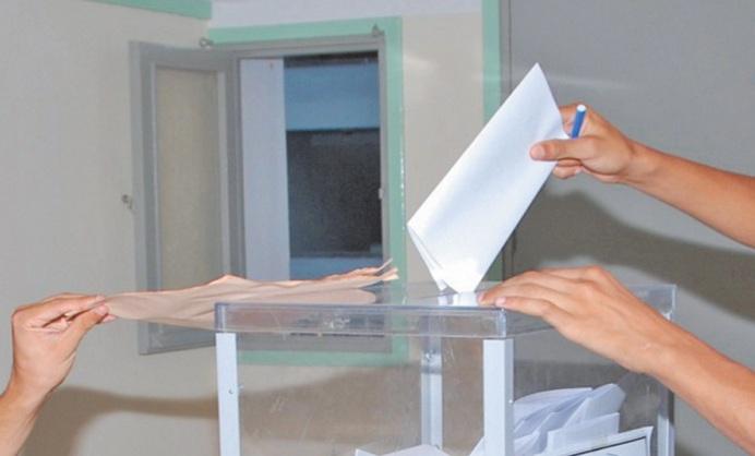 Enjeux et défis des élections communales et régionales 2021