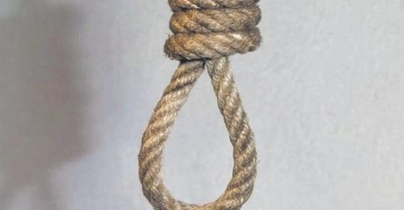 Abolition de la peine de mort: Le tissu associatif mise sur les élus