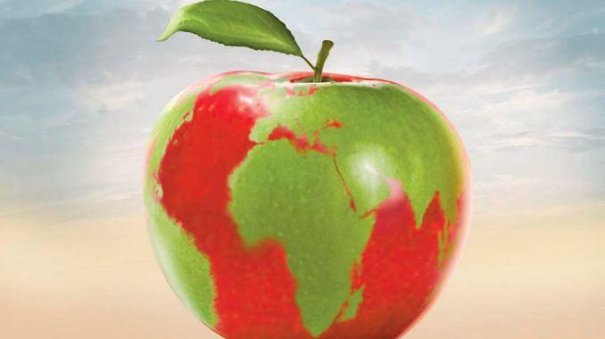 De nouvelles règles mondiales pour un avenir alimentaire plus juste