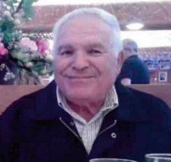 Décès d'Abdelkader Kobbi: Les condoléances du Bureau politique