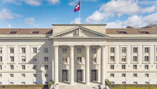 Le Tribunal fédéral conforte la position officielle du gouvernement suisse sur la question du Sahara marocain