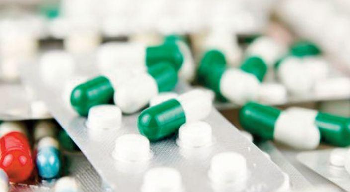L' espoir d' un médicament anti-Covid efficace refait surface