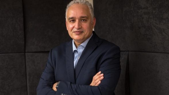 Tayeb Hamdi : La vaccination des enfants jouera un rôle d'accélérateur pour le retour à une vie presque normale