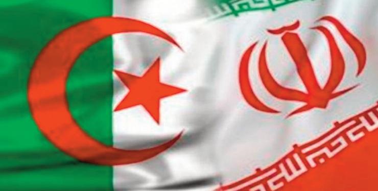 Les liaisons dangereuses entre Alger et Téhéran trahies par l' ambassadeur de l'Iran en Algérie