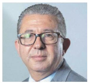 Karim Medrek : Les relations entre le Maroc et l'Australie connaissent un développement remarquable dans divers domaines