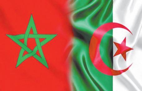 David Pollock : En rompant ses liens avec Rabat,Alger veut détourner l'attention de ses problèmes internes