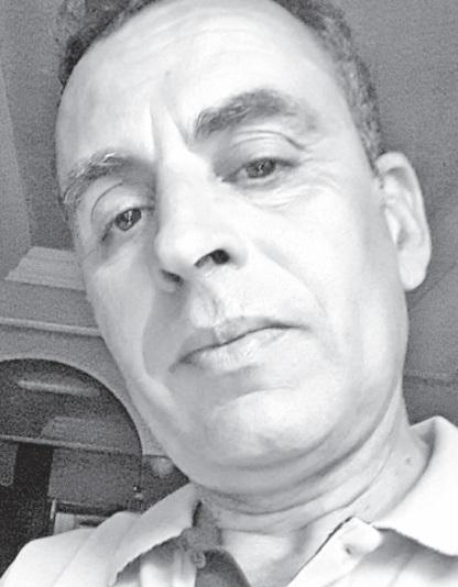 Le ras-le-bol de Béni Tadjit