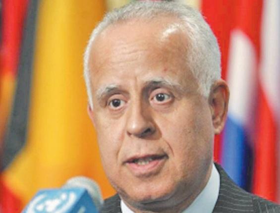 Mohamed Loulichki : La rupture entre l'Algérie et le Maroc est un saut dans l'inconnu