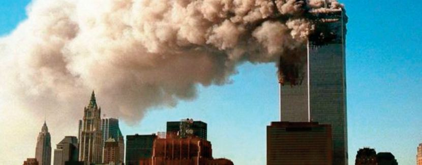 Quelle différence le 11 septembre a-t-il fait ?