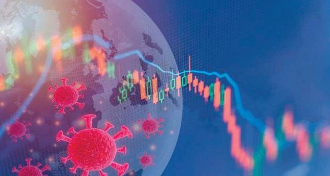 Célébration de la Journée mondiale de l'épidémiologie de terrain