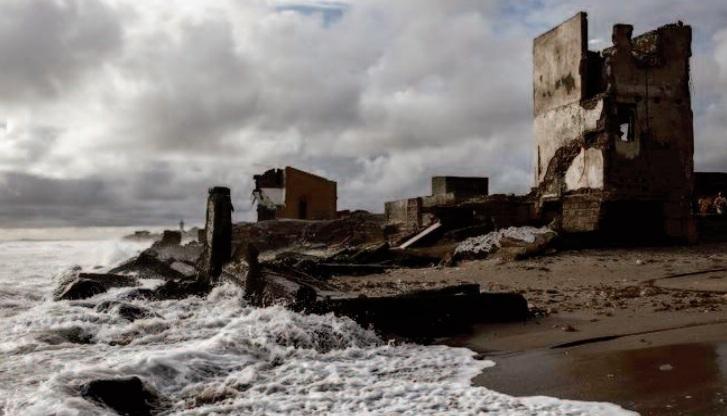 L'Afrique doit prendre en compte le climat dans sa relance post-Covid