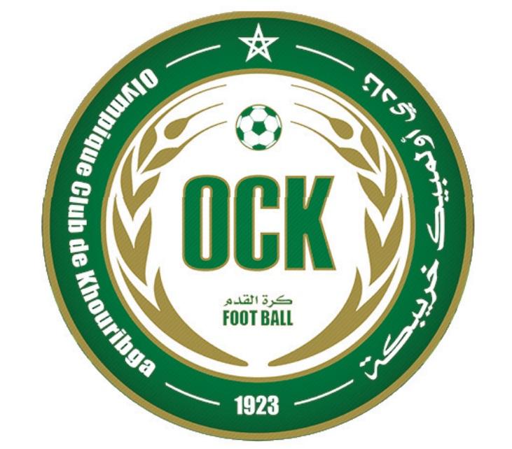 Le double objectif de l'Olympique Khouribga: Restructurer l'équipe et renforcer l' aspect formation