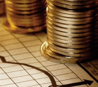 Colloque international sur les recherches en macroéconomie à Fès