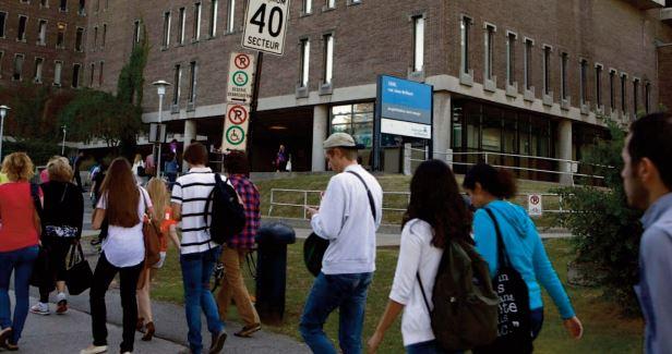 Au Canada, la dette, sujet tabou de la campagne électorale