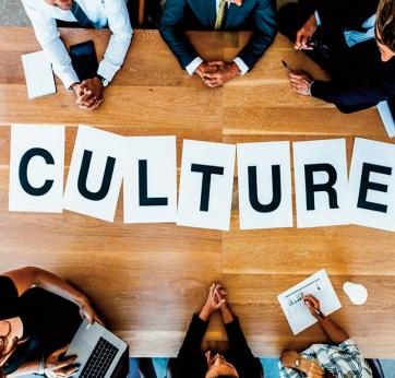 Rendez-vous culturel du mois d'octobre