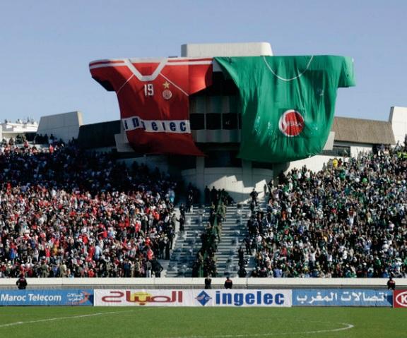 Bientôt, le retour des supporters dans les stades
