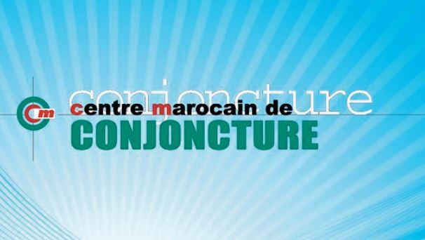Le CMC consacre un spécial au Nouveau modèle de développement