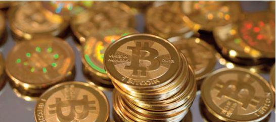 Les mineurs de bitcoin produisent autant de déchets électroniques que les Pays-Bas
