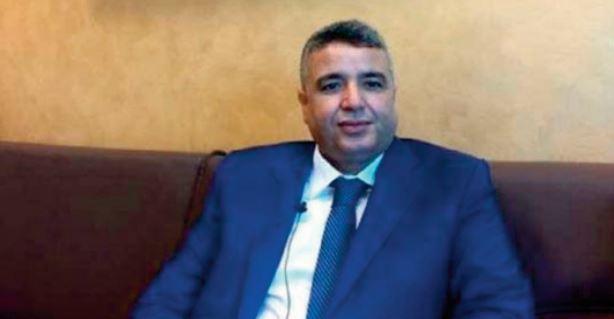 Décès d'Abdelouahab Belfquih. Affaire classée