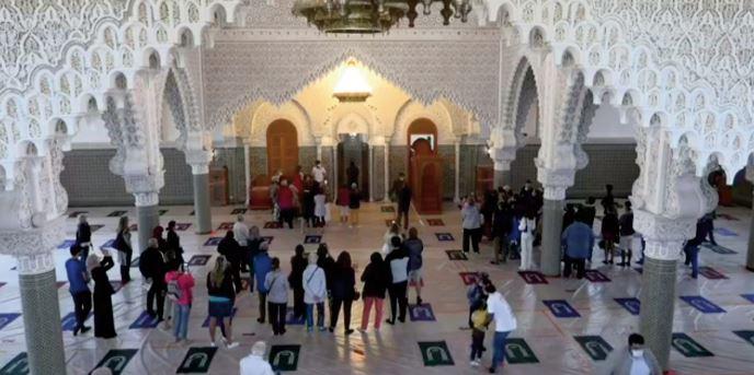 Un carrefour de partage culturel franco-marocain