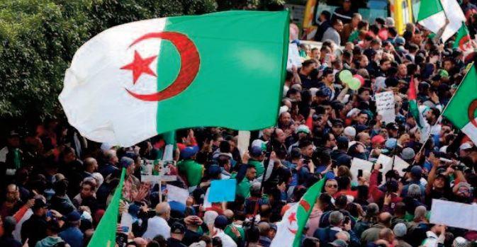 L'ONU interpelle à nouveau les autorités algériennes sur la torture et la répression des manifestants