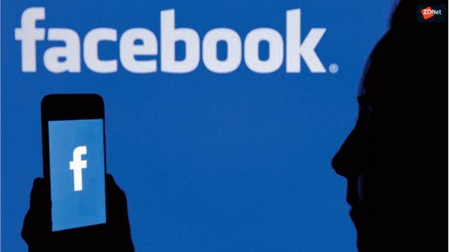 Un lifting pour Facebook