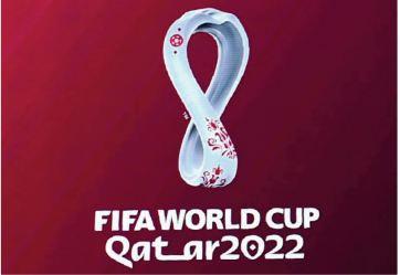 Qatar 2022: A deux journées de la fin des éliminatoires, cinq coachs perdent leur place