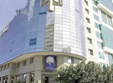 Maroc Telecom, sanctionnée pour son retard dans le lancement de son offre 4G