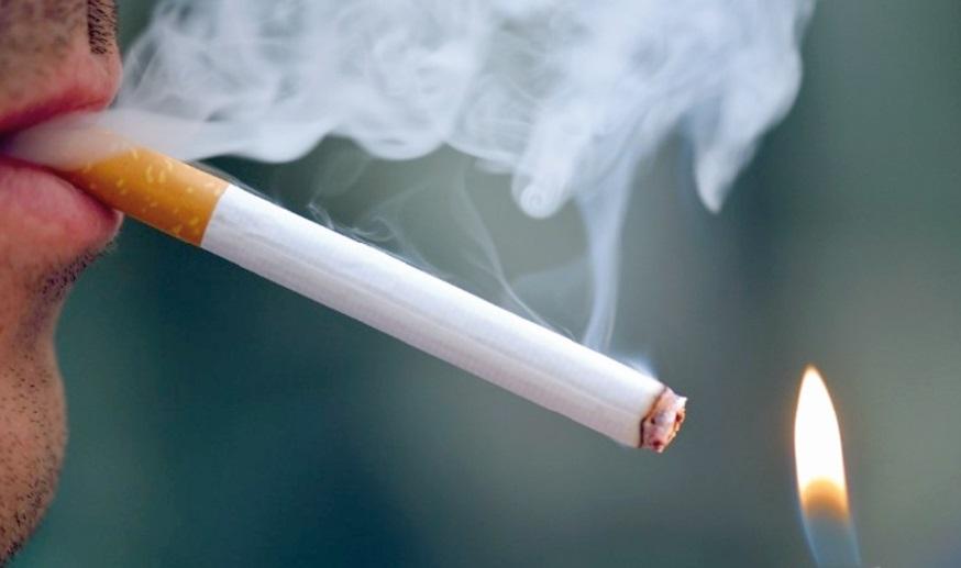 L'OMS plaide pour la hausse des taxes sur le tabac afin de sauver des vies
