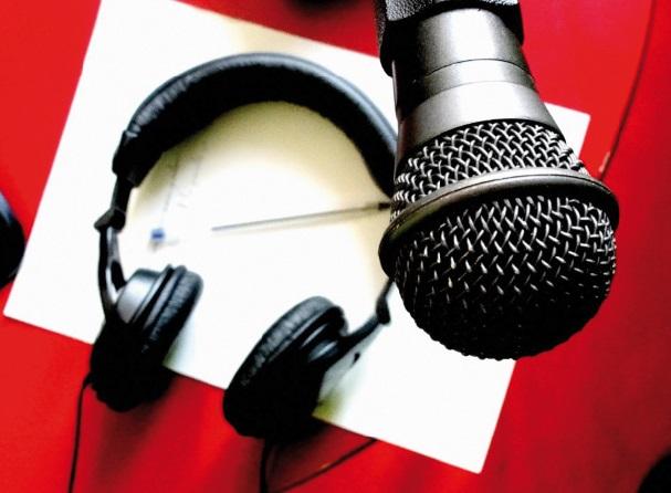 Programmes radiophoniques en quête d'auditeurs