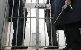 Réinsertion d'anciens détenus de la prison d'Aït Melloul