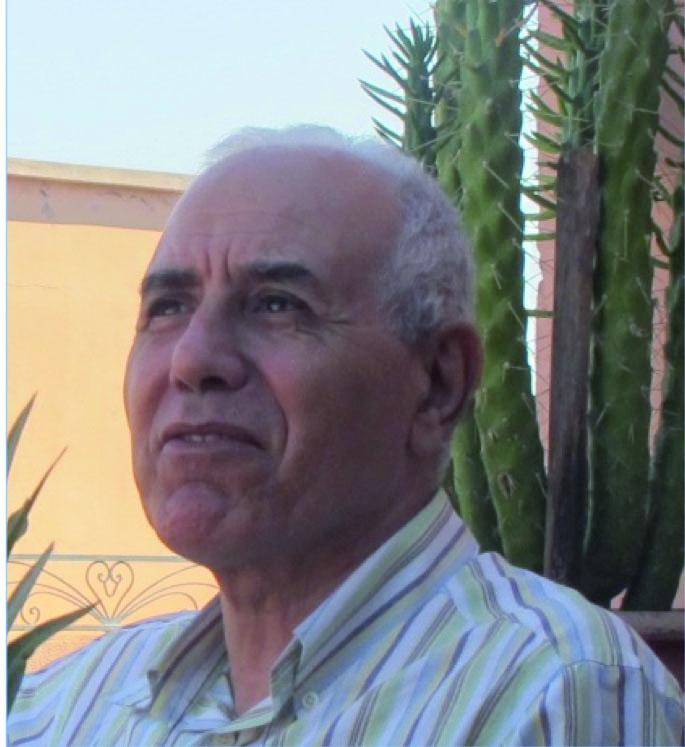 Abdelaâli Benchekroun : L'économie sociale  et solidaire a encore du  chemin à faire au Maroc