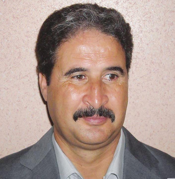Abdelmalek Achahboun : Le livre et la lecture ne devraient plus être un luxe