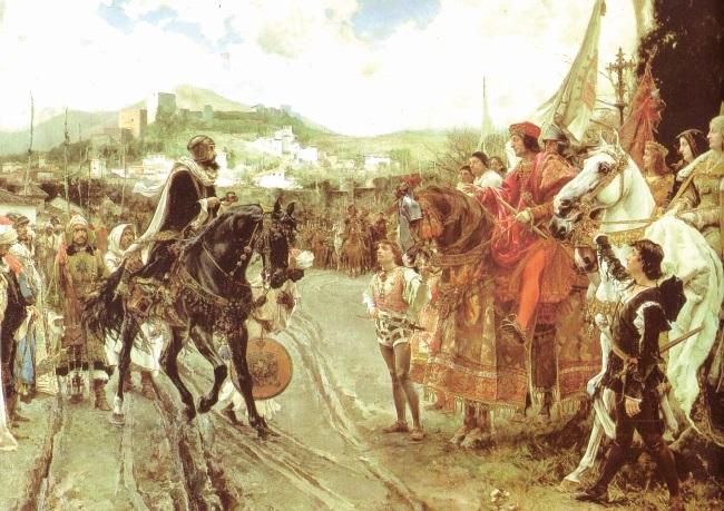 Pour se réconcilier avec son histoire, l'Espagne ouvre la boîte de Pandore