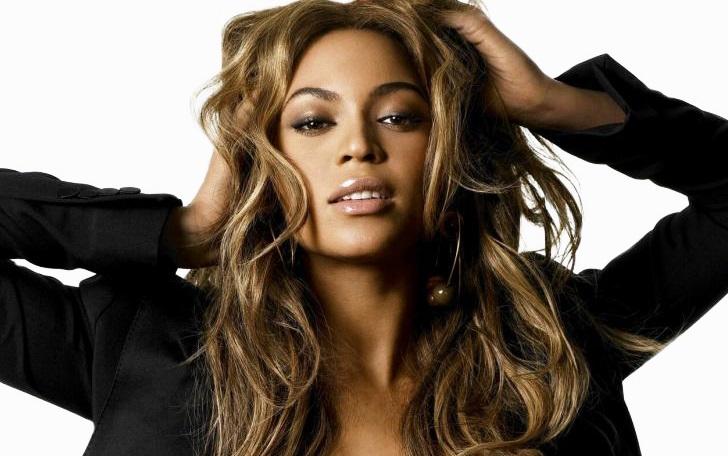 Beyoncé vedette d'un concert contre la pauvreté à New York